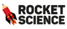 rocket-science-logo - Contentbrahma